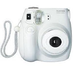 Daftar Harga Kamera Polaroid Tahun 2016 Yang Berkualitas Review