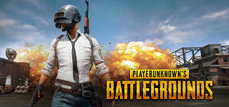 PlayerUnknown's Battlegrounds (PUBG) Coming to Mobile OS in China