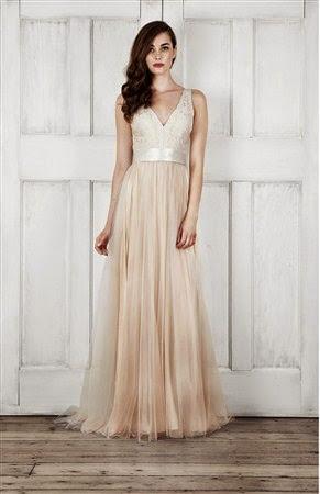 Long Dress Terbaru Dibawah Ini Model Baju Long Dress Wanita Modern