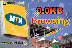 New Config Files for MTN 0.0KB Free Browsing Cheat (October)
