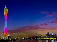 10 Best Places to Visit in Guangzhou, China
