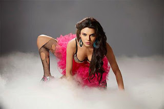 sherlyn-chopra-bad-girl-music-video-photo-1