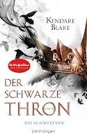 http://buechertraume.blogspot.de/2017/10/rezension-der-schwarze-thron-01-die.html