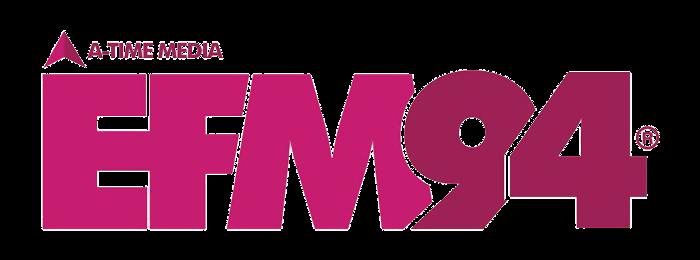 Download [Mp3]-[Chart] 94 เพลง ที่ถูกเปิดมากที่สุดบนหน้าปัดวิทยุในประเทศไทย EFM 94 Top Air Play ประจำวันที่ 7 มกราคม 2560 4shared By Pleng-mun.com