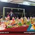 Aarathi plate decorators in Pondicherry, Neyveli, Cuddalore, Chennai, Tamilnadu
