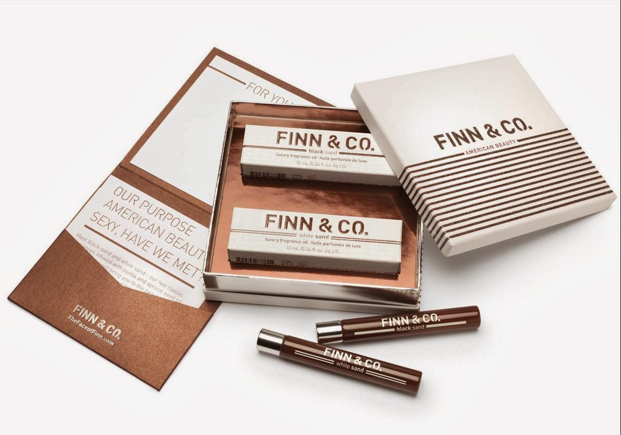 Finn & Co. American Beauty Gift Box.jpeg