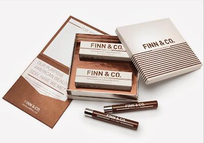 Finn & Co. American Beauty Gift Box.jpeg