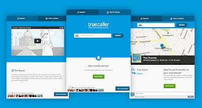 تطبيق Truecaller مدفوع, تطبيق Truecaller كامل, أندرويد, تطبيق Truecaller لمعرفة من المتصل بك, بحث عن الأرقام و قم بتحديد أي متصل, احظر المكالمات الغير مرغوب فيها أو المكالمات المخفية.