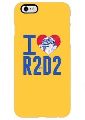 Teechip R2d2 Phone Case T Shirt Hoodie Sweatshirt