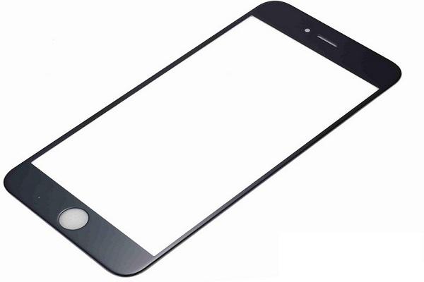 thay-mat-kinh-iphone-6-plus-gia-re