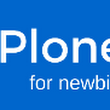 Plone 5 custom views using Rapido 1.1.1