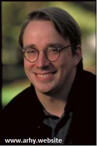 Sejarah Dan Perkembangan Linux