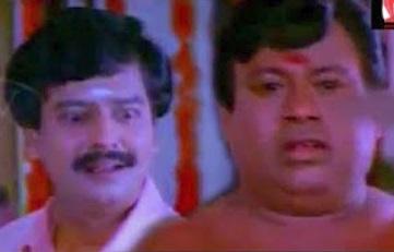 TAMIL RARE COMEDY | Vivek Senthil Comedy | Sathyaraj Manivannan Comedy | Tamil Super Comedy