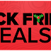 Walmart Black Friday Deal 2015 Console,Games and More