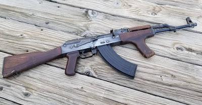 M13-Industries-Romanian-AK