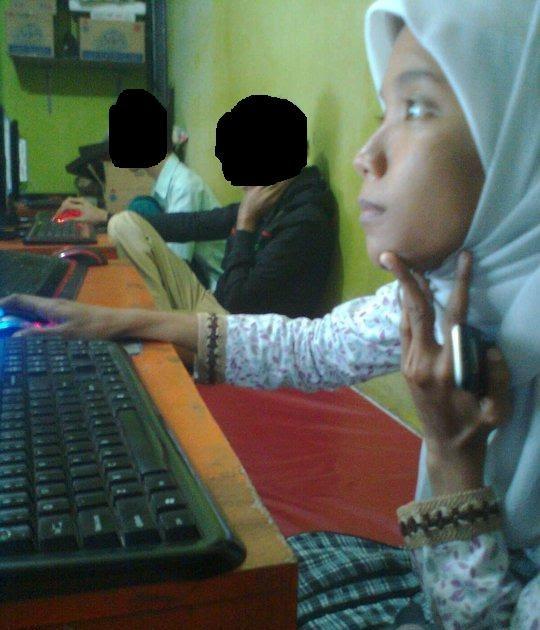 SHUT UP: DAFTAR NAMA -NAMA BANDARA UDARA DI INDONESIA