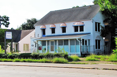 2110 Richmond Ave, Houston, TX 77098 vacant residential property