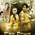 Tonton Pak Pong Full Movie