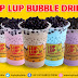 Waralaba Bubble Drink - Usaha Minuman Terlaris Dengan Modal Kecil