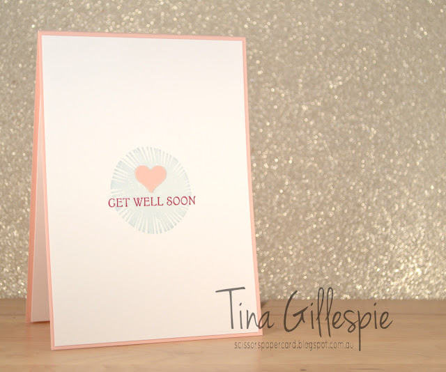 scissorspapercard, Stampin' Up!, Lovely Inside & Out, Thoughts & Prayers, Lovely Words Thinlits