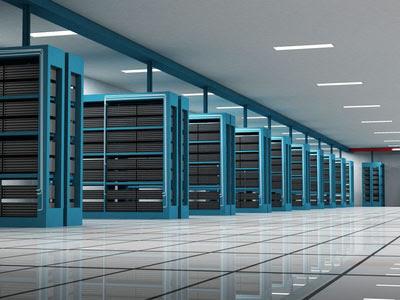 Como elegir el mejor alojamiento web o hosting