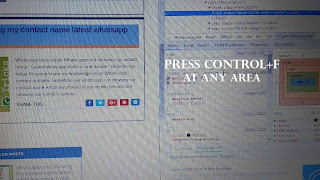 blogger theme detector, how to know blogger theme name, identified blogger theme, theme detector, how to know blogger theme name, blogger theme, search theme detector, website theme detector, site theme name detector, website theme identified, word press theme detector, website theme identifier, search website theme name, how to know theme of website, how to know theme website, online bolo, online bolo article, online bolo website.