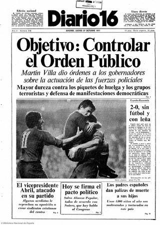 https://issuu.com/sanpedro/docs/diario_16._27-10-1977