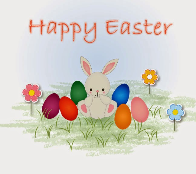 easter clip art for iphone - photo #50
