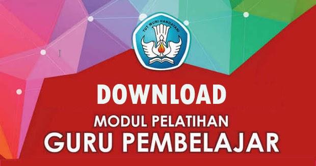 Mgmp Matematika Smp Belitung Timur Datalife