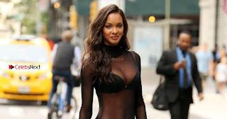 Lais-Ribeiro-Victorias-Secret-Offices-in-New-York-11+%7E+SexyCelebs.in+Exclusive.jpg