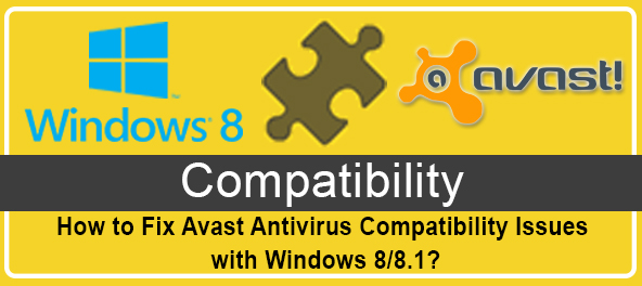 Avast Internet Security Support Number