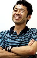 Morita Hiroyuki