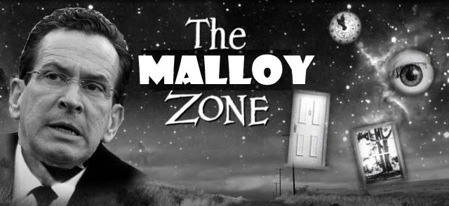 Image result for big education ape Malloy zone