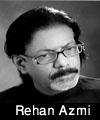 http://www.humaliwalayazadar.com/2012/11/rehan-azmi-nohay-2011-2013.html