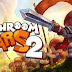 Mushroom Wars 2 v2.4.0 | Cheat Engine Table v1.0