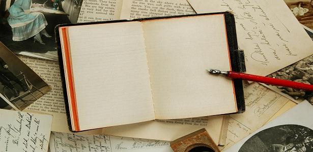 Empat Alasan Mengapa Calon Penulis 'Diwajibkan' Menyebarkan Tulisannya di Media Sosial!