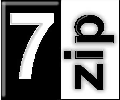 open source 7-zip mac gratuito :: surfrugores gq
