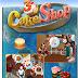 Cake Shop 3 Download [Direct Link]