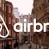 Airbnb: Μηνιάτικο από 551 ευρώ για όσους νοικιάζουν τα σπίτια τους