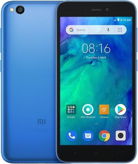 موبايل Xiaomi Redmi Go بسعر 1349 جنيه على جوميا مصر