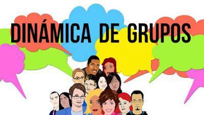 imagen curso dinamica de grupos
