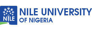Associate Professor (Histopathology) at Nile University of Nigeria