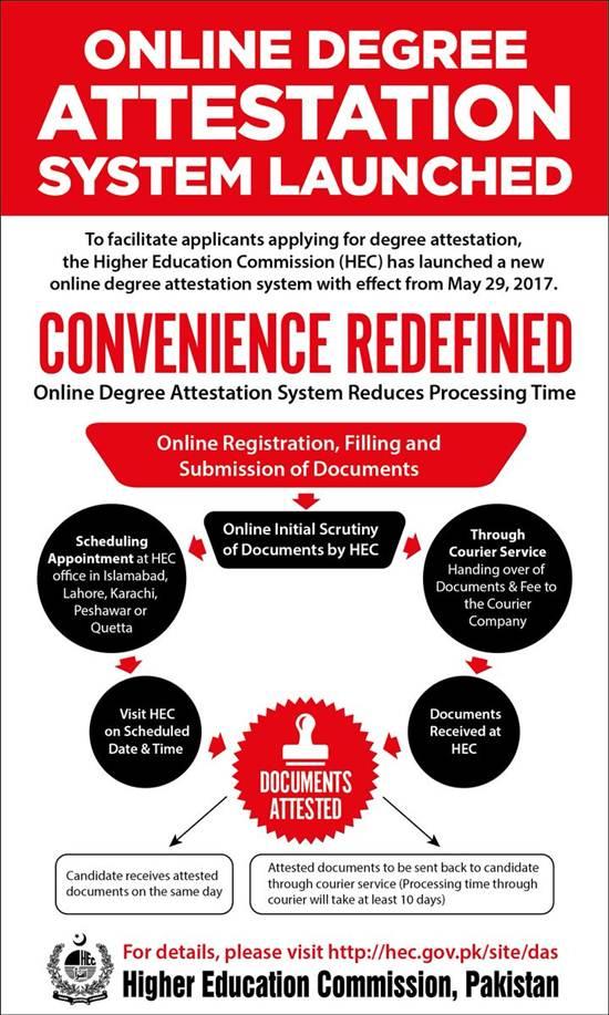 hec-online-degree-attestation