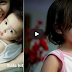 LOOK: Anak ni Marian at Dingdong Dantes Baby Zia Angelic Voice Catches The Netizens Ears
