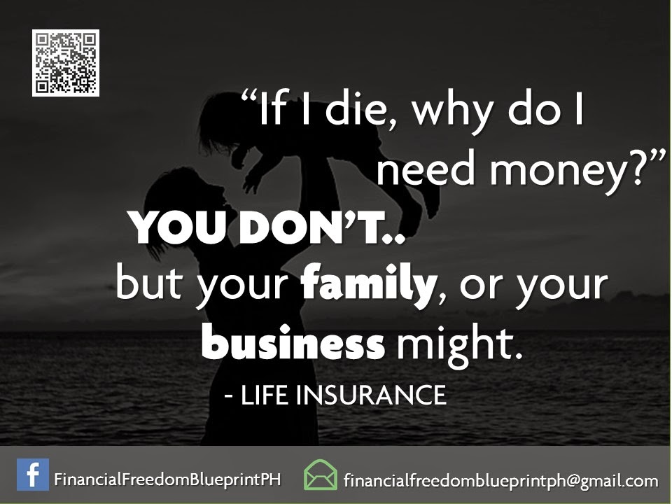 30 Term Life Insurance Quotes: Mamaravesph's Blog: Quotes On Why You Need A Life Insurance