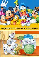 http://misiowyzakatek.blogspot.com/2015/02/wysyamy-dalmatynczyki.html