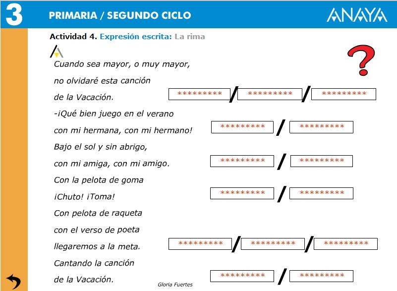 http://www.juntadeandalucia.es/averroes/centros-tic/41009470/helvia/aula/archivos/repositorio/0/198/html/datos/rdi/U06/02.htm