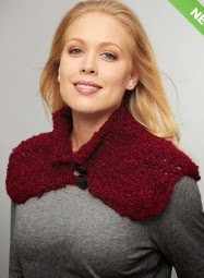 http://www.yarnspirations.com/pattern/knitting/buttoned-cowl-knit