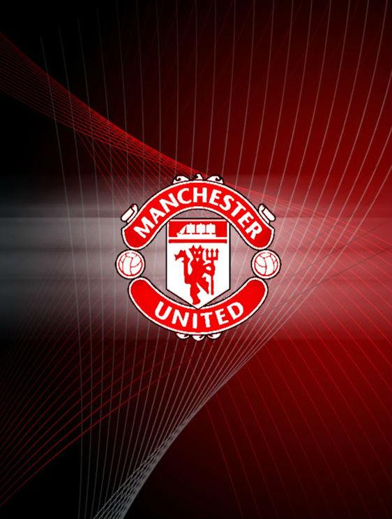 Manchester United F.C. Wallpaper