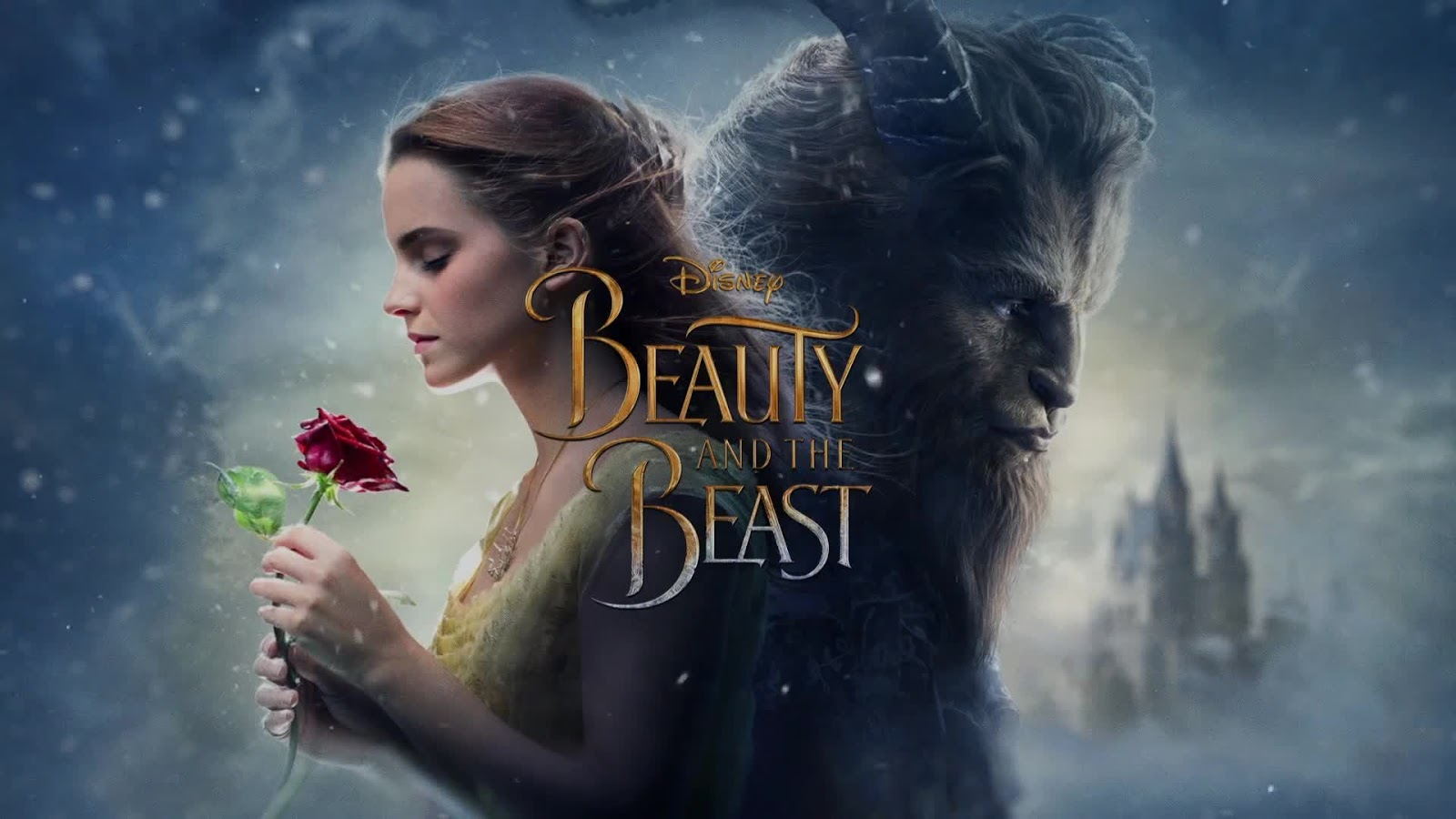 beauty and the beast dual audio 480p bluray download